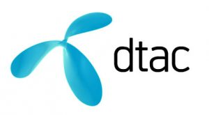 Best Sim Card for Thailand - DTAC