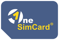 One SIM Card Review