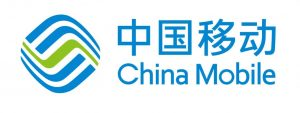 Best SIM Card for China - China Mobile Logo