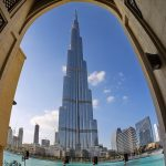 UAE Visitor SIM Cards: Which is the Best SIM Card for Dubai?