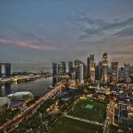 Budget Travel in Singapore