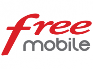best sim card for france - free mobile