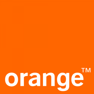 Best sim card for france - orange