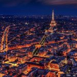 French Visitor SIM Cards: Which is the Best SIM Card for France?