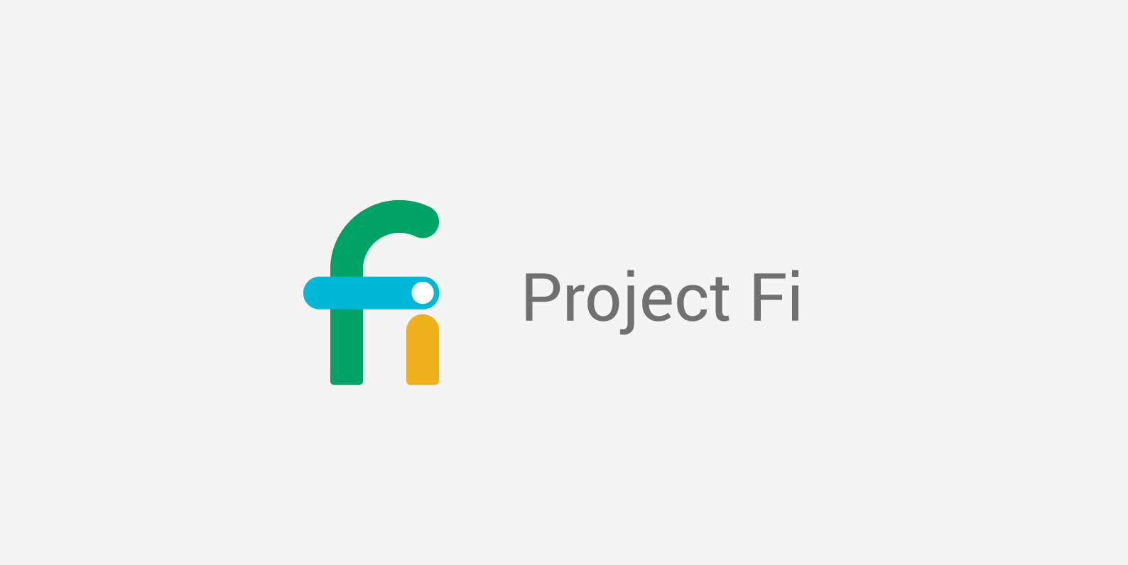project fi wireless service