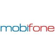 best sim card for vietnam - mobifone