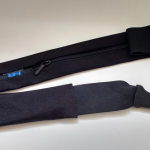 How do you Carry your Phone while Running? Finburst Running Belt Review