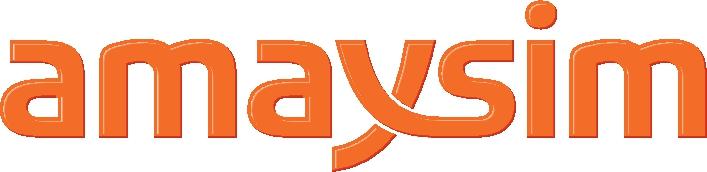 best sim card for australia - Amaysim