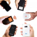 International MiFi Rental – Six of The Best Wireless Hotspot Plans 2017