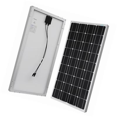 solar panel anker