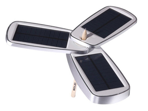 solar power bank solio classic