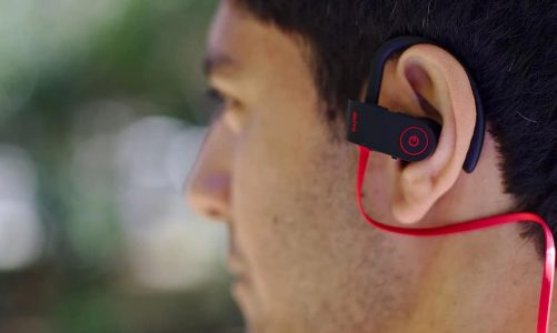 The Best Mini Bluetooth Headset: A Buyer's Guide