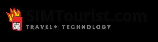 SIM Tourist