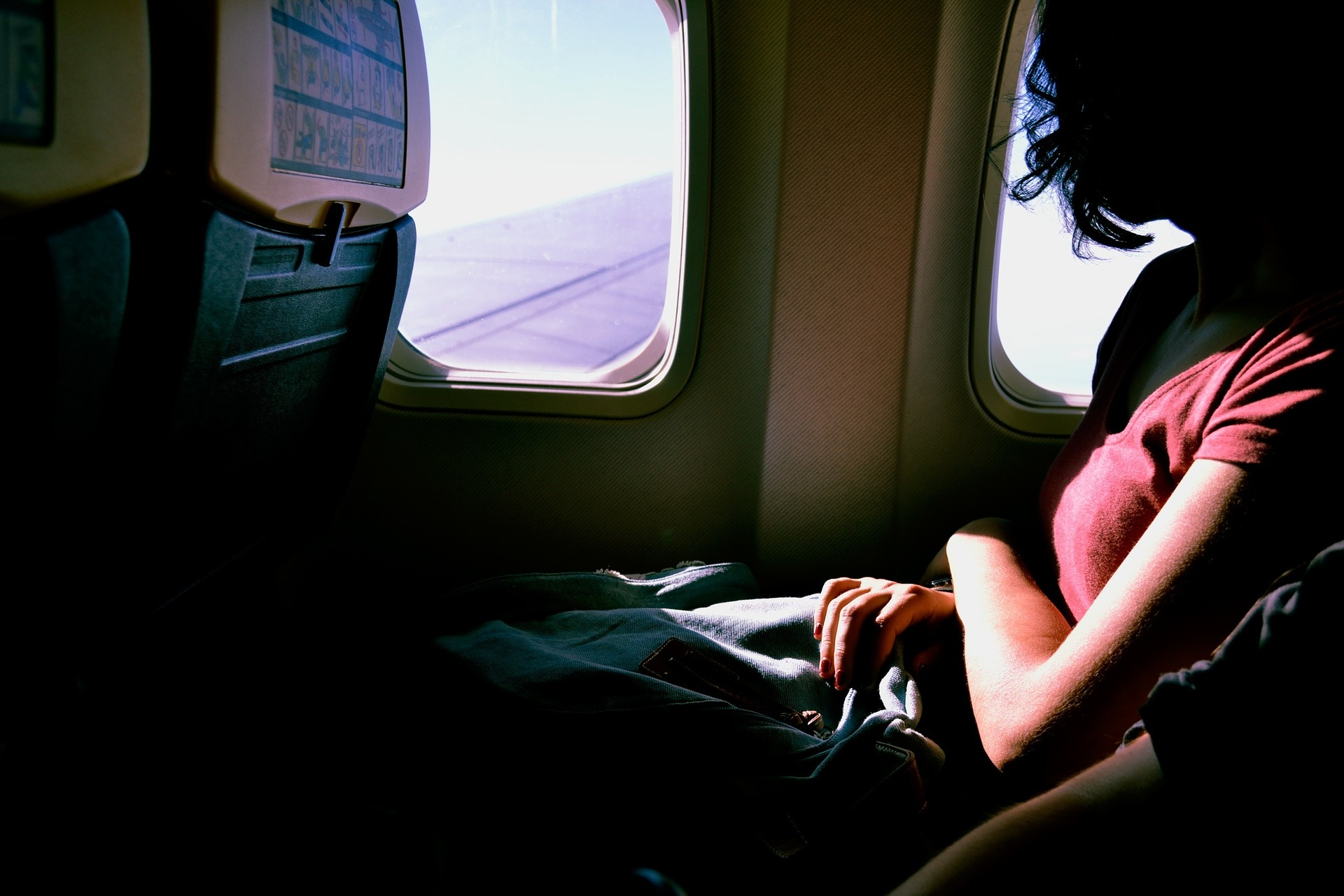 Travel Smarter: Essential Travel Products for Women
