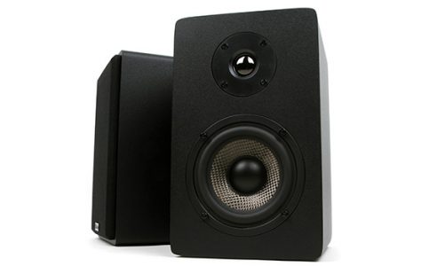Micca Speakers Review